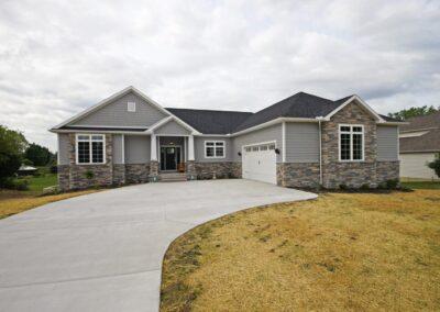 East Lansing Home Builders 1 Photo Web 2015