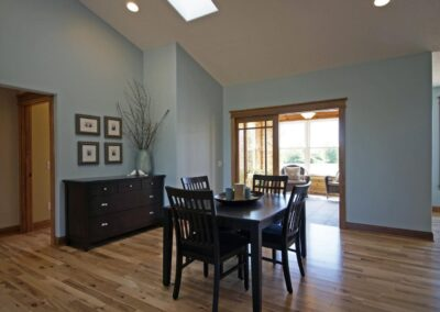 East Lansing Home Builders 10 Photo Web 2014
