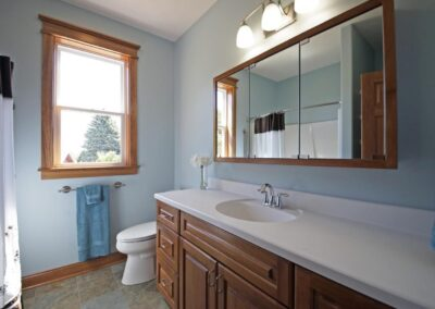 East Lansing Home Builders 19 Photo Web 2014