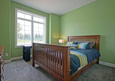East Lansing Home Builders 19 Photo Web 2015