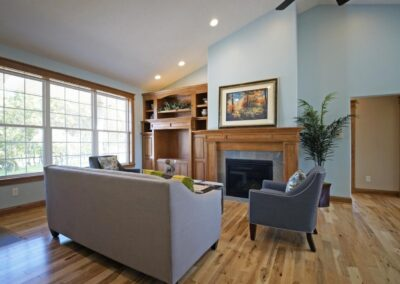 East Lansing Home Builders 2 Photo Web 2014