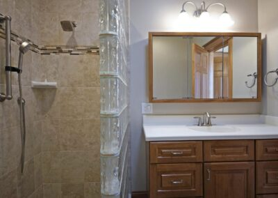 East Lansing Home Builders 8 Photo Web 2014