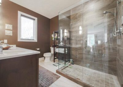 East Lansing Home Builders Bathroom 19800969