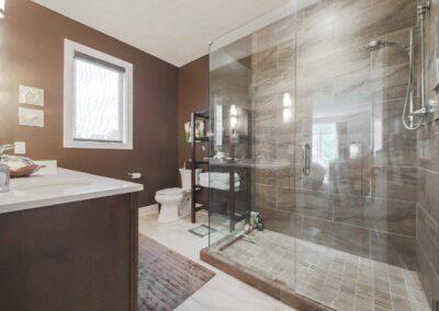 East Lansing Home Builders Bathroom 19800969