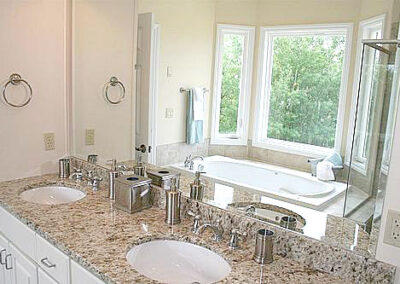 East Lansing Home Builders Parade Home 2006 Image 6