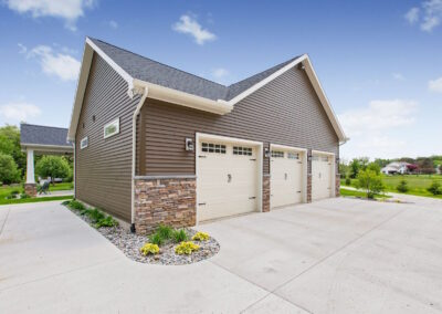 Laingsburg Mi New Homes 7295 17