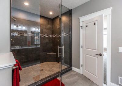Homes For Sale Lansing Michigan
