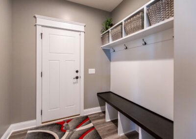 Mason Mi New Homes 478 17
