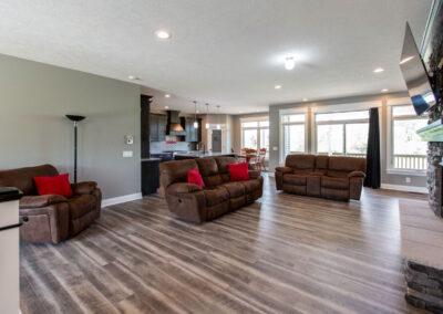 Mason Mi New Homes 478 3