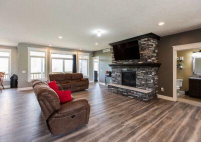 Mason Mi New Homes 478 4