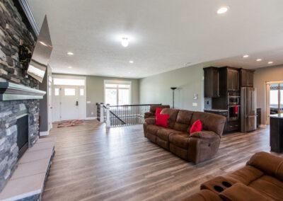 Mason Mi New Homes 478 6