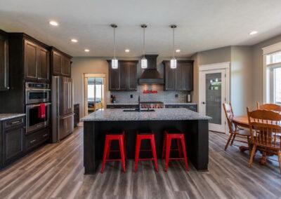 Mason Mi New Homes 478 7